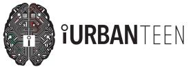 03iurbanteen_logo2