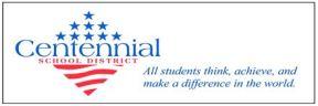 11centennial