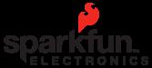 800px-sparkfun_logo-svg