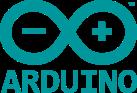 arduino_logo-svg