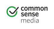 common-sense-media-logo