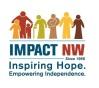 impact-nw-logo