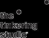 logo_tinkering