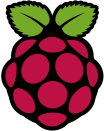 raspberry_pi_logo-svg