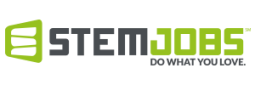 stemjobs_logo_web-1
