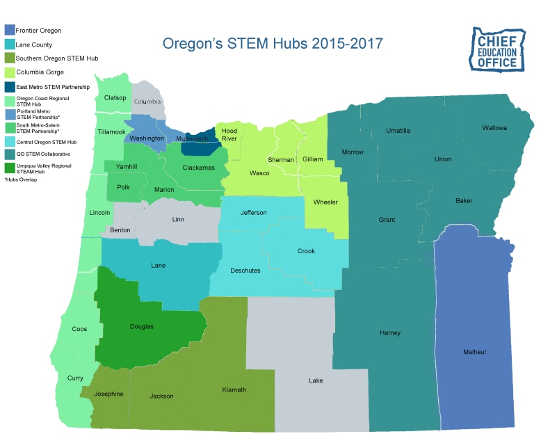 updated-map-stem-hubs-2015-2017