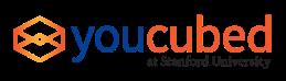 youcubed_logo2x