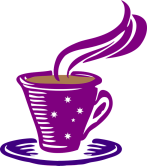 coffee-311945_960_720