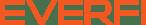 everfi_logo_146x25