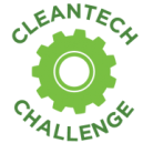 CLEANTECH_CHALLENGE_2.png