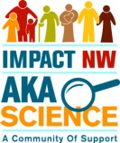 impactnw_akascience-final-full-color-252x300