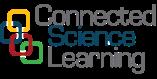 csl-logo-300x151