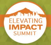 portland-state-school-of-business-administration_-impact-entrepreneurs-elevating-impact-summit-2016