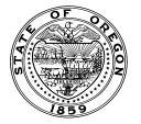 State_Seal.png