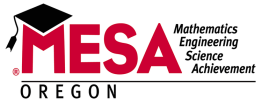 mesa-oregon-1000-750.png