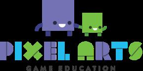 PixelArts_Logo_CompleteLockup_FullColor_Horizontal.png