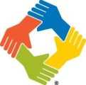 teaching-tolerance-logo